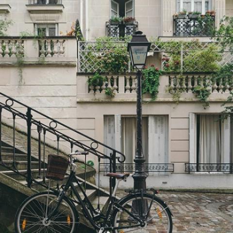 Avocat fiscaliste immobilier à Paris 8